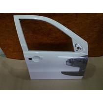 Porta Dianteira Fiat Palio 2004 2005 2006 2007 2008 2009