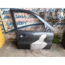 Porta Fiat Palio 2005 A 2014 (frente Zoiao)