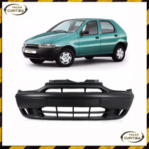 Para-choque Dianteiro Fiat Palio/siena/strada Ate 2000 S/aux