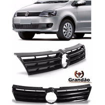 Grade Radiador Fox Spacefox 2011 2012 2013 2014