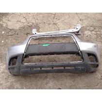 Parachoque Dianteiro Mitsubishi Asx Até 2012 Original