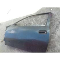 Porta Corsa Wind 94/02 Usada Lado Esquerdo Bom Estado Ok