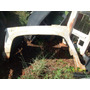 Paralama Esquerdo Chevrolet Caminhao D12000 D14000