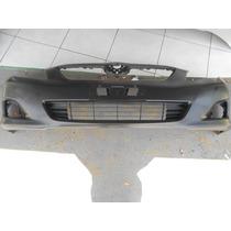 Parachoque Dianteiro Corolla 2009 2010 2011