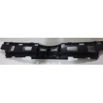 Grade Parachoque Dianteiro Hyundai I30 2.0 Orig. 865802l000