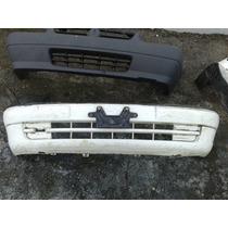 Parachoque Dianteiro Astra 95