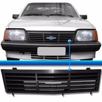 Grade Monza 1982 1983 1984 1985 1986 1987 Sem Emblema