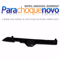 Guia Parachoque Hilux 2005 2006 2007 2008 2009 2010 2011 Esq