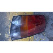 Lanterna Kadett Gs/ Gsi 89/96 Ld Original Gm