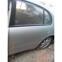 Porta Traseira Esquerda Toyota Lexus Gs 300 93(s/acessorios