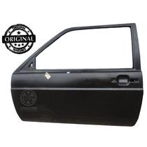 Porta Esquerda Gol/ Voyage Após 87 Original Volkswagen