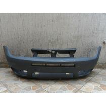 Parachoque Dianteiro Original Do Fiat Palio Siena 2005 À 07