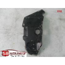 Lateral Traseira Direita Gol G1 1987/95 Quadrado 2 Portas