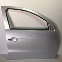 Porta Volkswagen Gol G5 Dianteira Direita Ml2