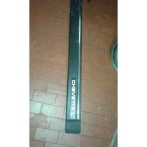 Chevette L 92/93 Friso Largo Porta Direita Okm