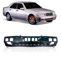 Parachoque Dianteiro Mercedes C180 C220 C280 1994 1995 1996