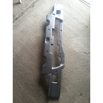Isopor Parachoque Traseiro Hyundai I30 (86620-2l000)