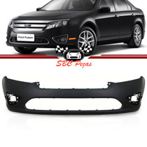 Parachoque Dianteiro Ford Fusion 2010 2012 2013