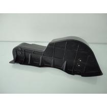 Cobertura Moldura Proteção Motor Zetec Fiesta 02/ Sem Ar Con