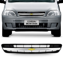Grade Corsa Hatch Sedan 03 04 05 06 07 08 09a 2012 + Emblema