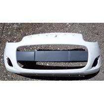 Parachoque Dianteiro Fiat Palio 2012 2013 2014 2015