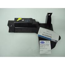 Defletor Lateral Superior Dir Radiador New Fiesta 10/13