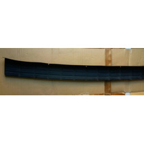 Acabamento Superior Parachoque Traseiro Blazer 96/ 93233157