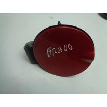 Portinhola Do Tanque Do Fiat Bravo 2012 2013 -001