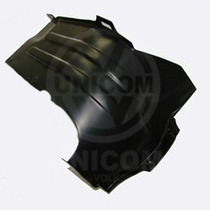 Chapa Proteção Motor Esquerdo Fusca / Kombi Original Vw