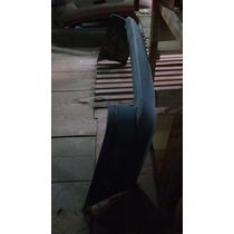 Parachoque Traseiro Astra Wagon 95