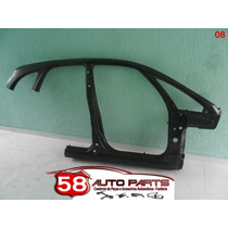 Painel Lateral Meriva 4p. Lado Direito Parcial Cod 93381140