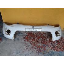 Para Choque Dianteiro Mitsubishi L200 Triton 2011 2012