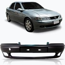 Parachoque Vectra 2000 2001 2002 2003 2004 2005 Dianteiro