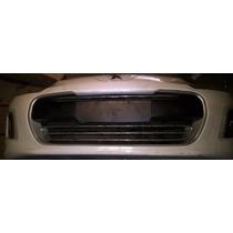 Para Choque Dianteiro Completo Peugeot 308 Original