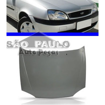 Capo Ford Fiesta Courier 2000 2001 2002 2003 Street