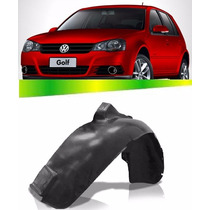 Parabarro Volkswagen Golf 2008 2009 2010 2011 2012 2013