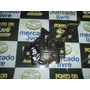 Fechadura Do Capo Ford F-350 2001