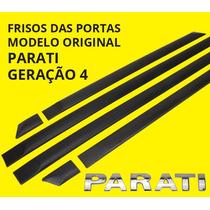 Friso Das Portas Gol Bola G4 2005 2006 2007 2008 2009 2010