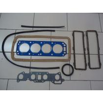 Jogo Juntas Motor Incompleto Chevette 88/94 Origina 52250479