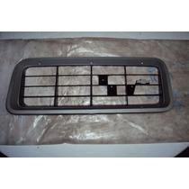 Grade Radiador Chevette 78\79 Le Original Gm :9305573
