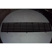 Grade Radiador Chevette 83\86 Preta Original Gm: 94641966