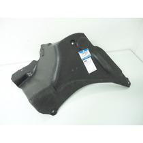 Protetor Paralama Parabarro Lateral Diant Dir Vectra 97/05