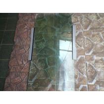 Vidro Verde Portas. Diant Le Corsa 2port 94/2000 Gm