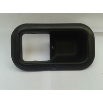 Acabamento Interno Macaneta Porta Escort 87a96 Xr3 Ford