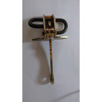 Limitador Porta Palio Dianteiro 96 97 98 99 2000