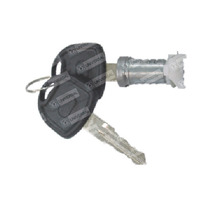 Cilindro Da Porta C/chave Esq. Corsa/wagon/pick-up 94-02