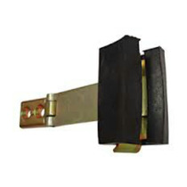 Limitador Porta Mbb 1113/1313/1519/1934 Até 1990