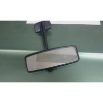 Espelho Retrovisor Interno Original Vw Prismatico Fusca Gol