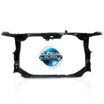 Painel Honda Frontal New Civic 2007 2008 2009 2010 2011