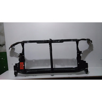 Painel Frontal Toyota Corolla2003 2004 2005 2006 2007 2008